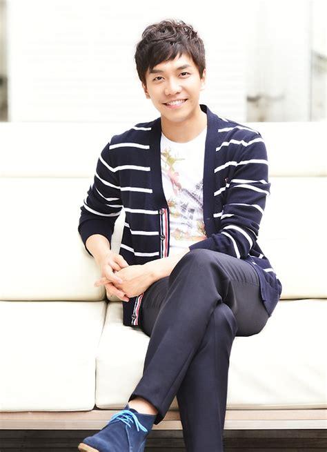 lee seung gi quiz pressphoto lee seung gi photo 31107448 fanpop