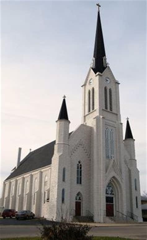 Beautiful Churches In Freeport Il #2: Cbbe7fbf7e0f31104e44a88606bfa1bf.jpg
