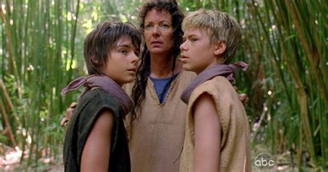 The Inn Of Lost Things 1 3 End jacob and whatever his real name is the in black lost boys mothers