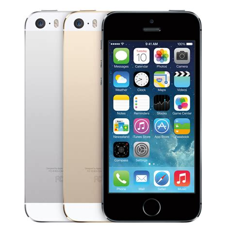 apple iphone 5 5s smartphone 16gb 32gb 4g lte 3g dual 4 0 quot a8v9