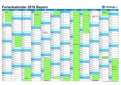 Ferienkalender Niedersachsen 2018 Ferien In Bayern By 2018 2019 Ferienkalender