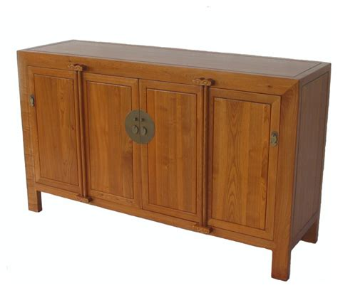 houzz sideboards sideboards and buffets asian buffets and sideboards
