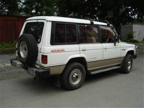 car owners manuals for sale 1989 mitsubishi excel free book repair manuals 1989 mitsubishi pajero for sale 2 5 diesel manual for sale
