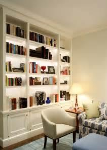small home liry design ideas trend home design and decor