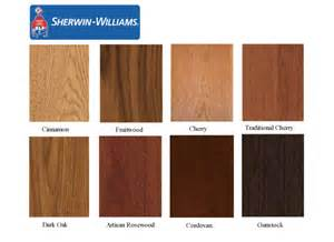 exterior stain colors sherwin williams wood stains 2017 grasscloth wallpaper