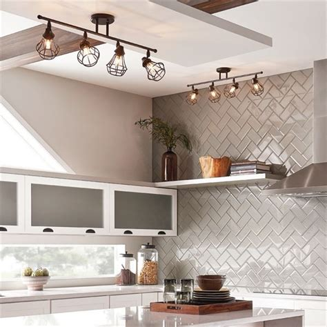Kitchen Track Lighting Lowes Kitchen Lighting Stunning Kitchen Track Lighting Lowes