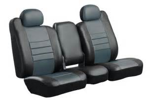 Seat Covers For Ford Ford F 150 Seat Covers Protection Upholstery Cushions