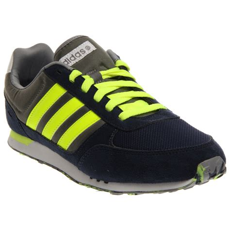 Adidas City Racer For adidas neo city racer sneaker helvetiq