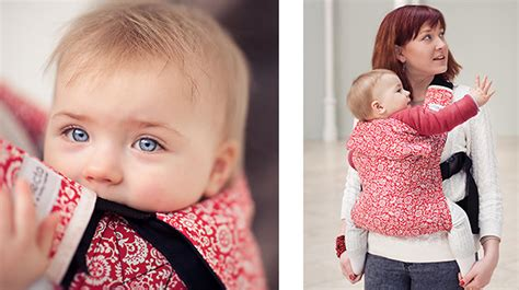 best baby slings and wraps best baby carriers the best structured carriers wraps