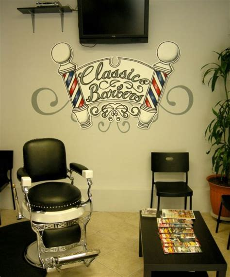 barber downtown fullerton 25 best ideas about classic barber shop on pinterest