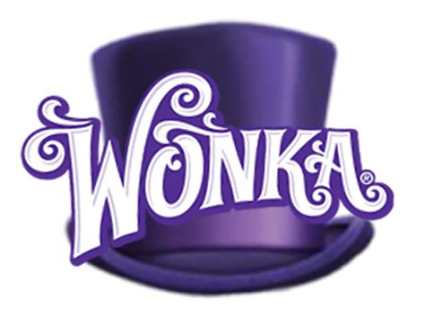 Chocolate Wonka M kidlet ideas willy wonka on willy