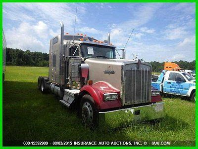 cheap kenworth w900 for sale 2004 york motorcycles for sale