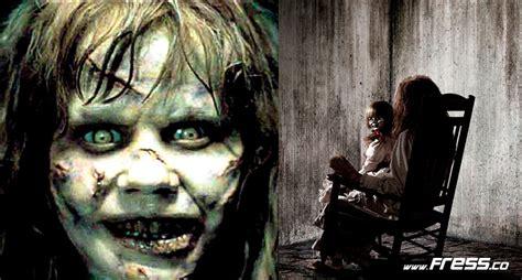 imagenes asombrosas de terror fotos de miedo related keywords suggestions fotos de