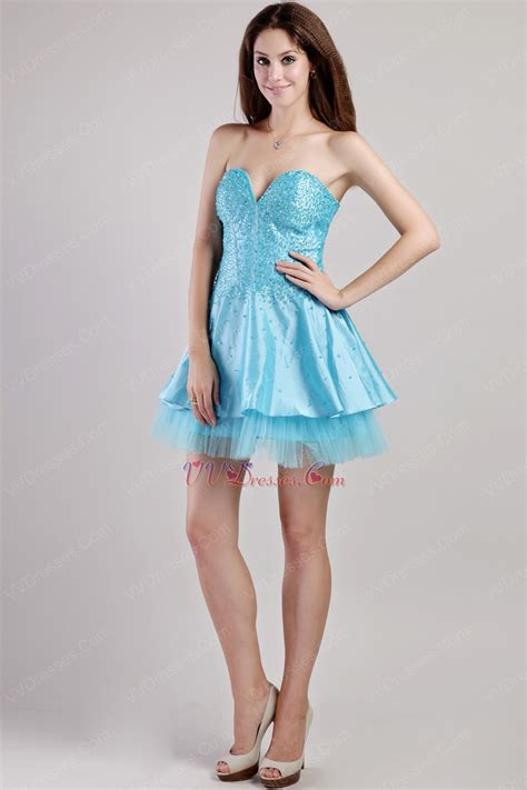 aqua color dress the gallery for gt aqua blue dresses