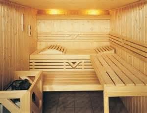 modern home sauna design h m sauna tanning bed