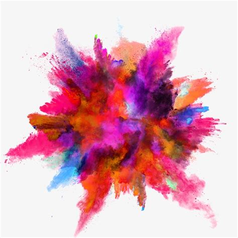 colors splash color ink splash color ink background inkjet background