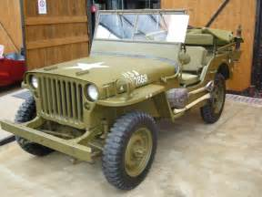 1944 Willys Jeep Willys Related Images Start 250 Weili Automotive Network