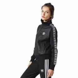 Hoodie Adidas Firebird Original adidas jumper sale adidas originals firebird track top hoodie sweaters black 180 s