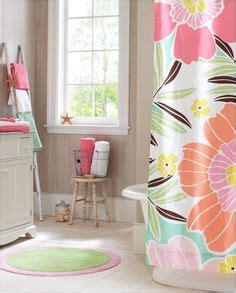 little girls bathroom ideas 1000 ideas about little girl bathrooms on pinterest