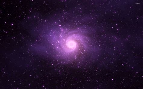 wallpaper galaxy black galaxy wallpaper tumblr 183 download free beautiful