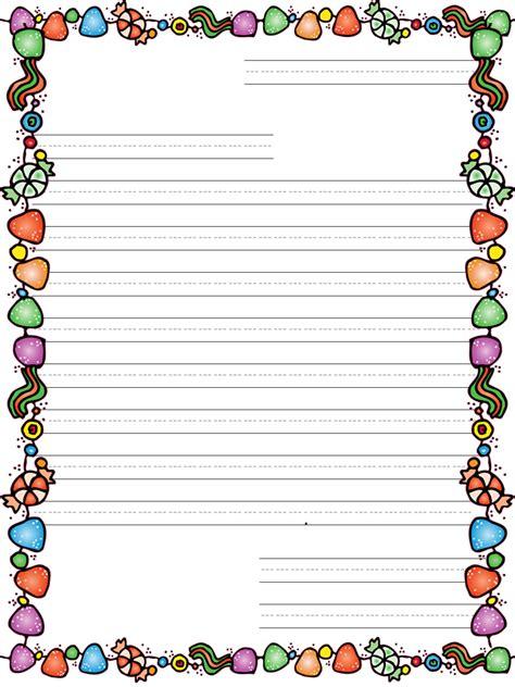 letter writing template kids vehqsv christmas