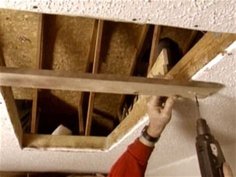 Garage Attic Storage Ideas Install Attic Stairs And Lay Plywood In The Attic Http