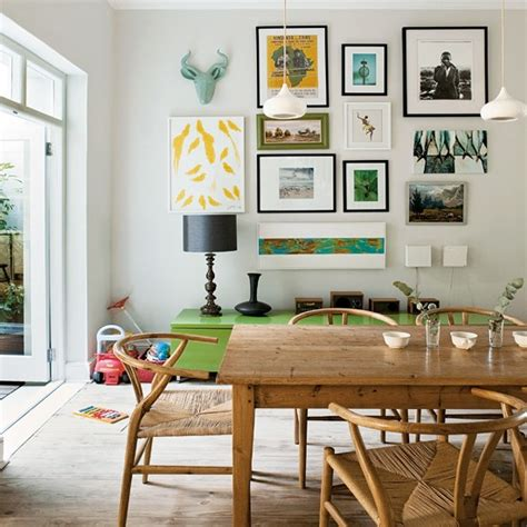 Kid Friendly Dining Room by Dining Room Family Friendly Conversion In Cape Town