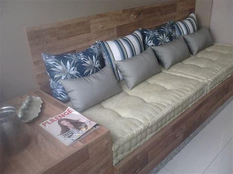 futon turco futon turco r 200 00 em mercado livre