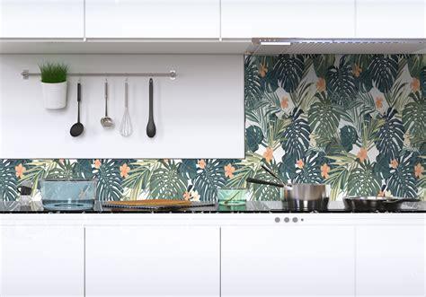 cuisine vegetale cuisine color 233 e d 233 couvrez toutes nos inspirations