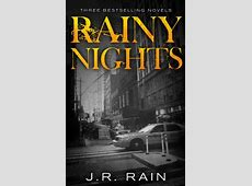 Daily FREE KIndle Books for 04/05/13 — ContentMo Free ... J.a. Konrath Jack Daniels Series