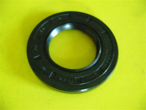 tc xx double lips metric oil dust seal mm  mm  mm ebay