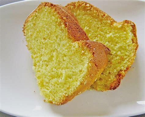 kuchen mit ricotta ricotta vanille kuchen rezept mit bild schokofant