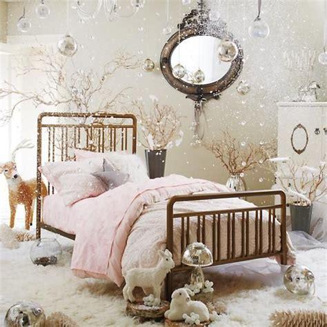 girls woodland bedroom wonderland girls and forest bedroom on pinterest