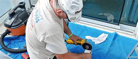 sliding glass doors repair miami sliding glass door sliding glass door repair miami