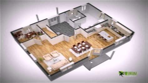 floorplanner 3d view not working render floor plan in revit