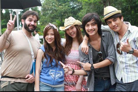 film thailand love summer film thailand love summer jayakarna1
