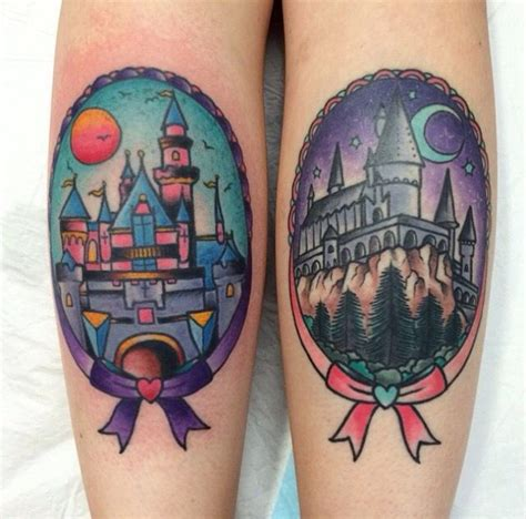 disney tattoo leeds 1000 images about tattoo inspiration on pinterest wing