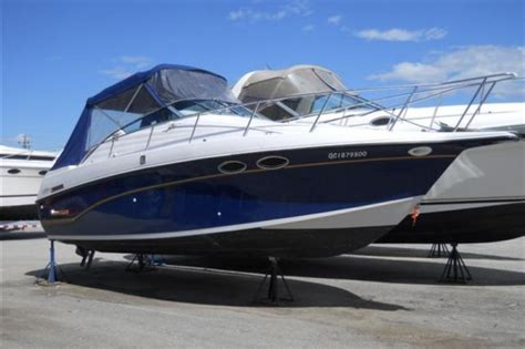 crownline 25 aft cabin - Crownline Boats Careers
