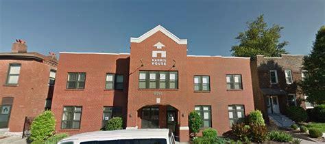 Detox Building Program St Louis Mo by Harris House American Addiction Network