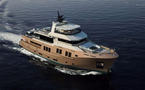 fliese 300 x 150 2018 bering 115 power boat for sale www yachtworld