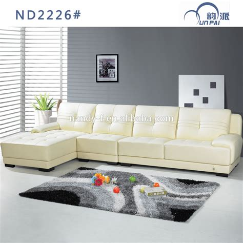 latest sofa designs latest sofa design sofa design 12 absolute latest