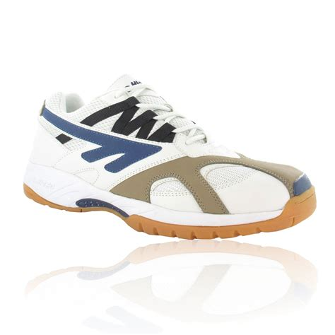indoor sport shoes hi tec ad pro indoor sports shoes 20 sportsshoes