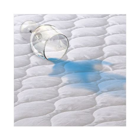 select comfort heated mattress pad sunbeam selecttouch waterproof quilted electric heated