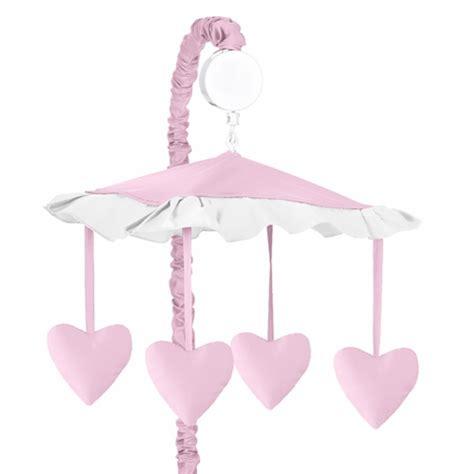 Ballerina Crib Mobile by Ballet Dancer Ballerina Musical Baby Crib Mobile By Sweet