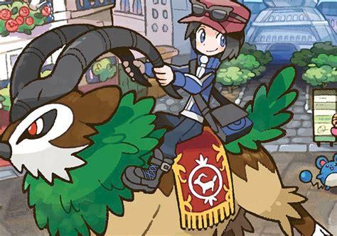 pok mon x y trailer shows amazing new pok mon boxmash pokemon x and y trailer images pokemon images