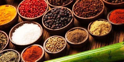 5 ingredientes 5 ingredients 8416895392 los 5 ingredientes para el fracaso de un emprendimiento fusion multimedia