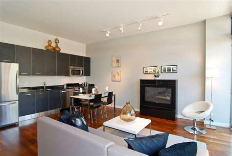 desain dapur menyatu dengan ruang tamu 75 desain interior ruang keluarga menyatu dengan dapur terbaru