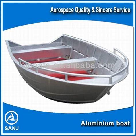 cheap bass boats near me cheap aluminium lightweight fishing boats for sale buy