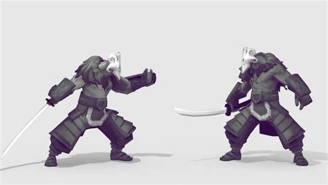 layout artist demo reel animation demo reel by artur hvan cgmeetup community