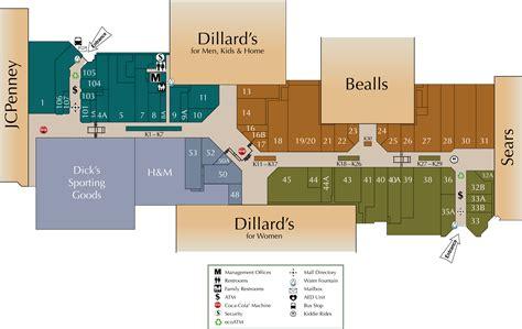 Garden State Mall Directory by Journeys Kidz Garden State Plaza Garden Ftempo